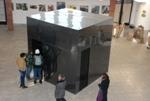 Výstava 5minus1