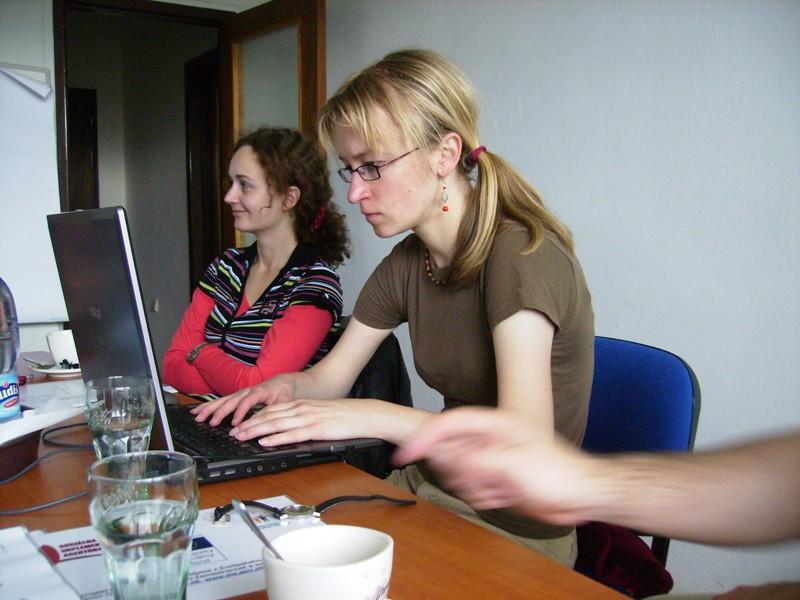 Kvalitné vedomosti a zručnosti - lepšie služby klientom
