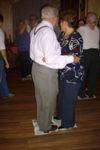 Novinový tanec