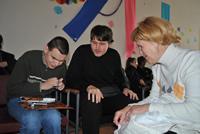 Dni Mateja Hrebendu 2010