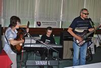 Hudobná prehliadka 2011