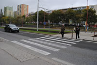 Deň Bielej palice 2012