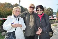 Deň Bielej palice 2013