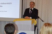 Príhovor prezidenta Andreja Kisku