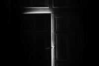 Blanka Mináriková– Poď ďalej, svetlo