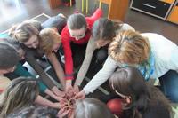 Rozvíjanie dôvery a spolupráce