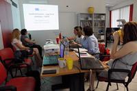 Medzinárodný míting v Maribore