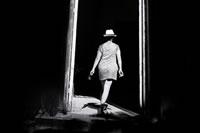 Blanka Mináriková - Vchod do tmy