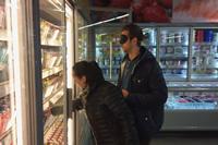 Zamestnanci Billy nakupovali so simulačnými okuliarmi