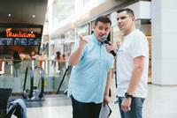 Moderátori v Bratislave si odovzdávajú žezlo