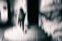 Jozef Chromiak – Ulice medzi svetlom a tieňom I