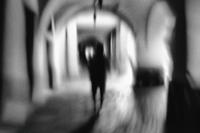 Jozef Chromiak – Ulice medzi svetlom a tieňom II
