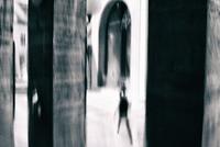 Jozef Chromiak – Ulice medzi svetlom a tieňom IV