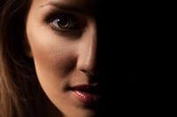 Lucia Blašková – Za hranicou tmy