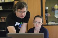 Používame počítače s asistenčnou technológiou