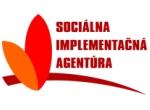 Sociálna implementačná agentúra