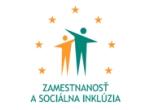 Zamestnanosť a sociálna inklúzia