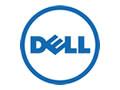 logo spoločnosti Dell