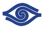 Slovak Blind and Partially Sighted Union logo (opens in new window)