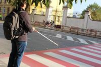 Dopravno-osvetová akcia prebiehala aj v Bratislave