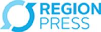 Logo Region press