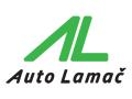 Logo Auto Lamač