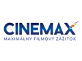 Logo Cinemax