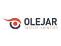 Logo Olejar