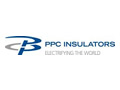Logo PPC Insulators