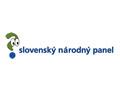 Logo SLovenský národný panel