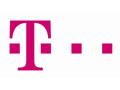 logo spoločnosti Telekom
