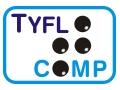 Logo Tyflocomp