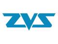 ZVS logo